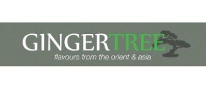 Ginger Tree Restaurant