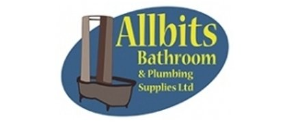 Allbits Plumbing Supplies