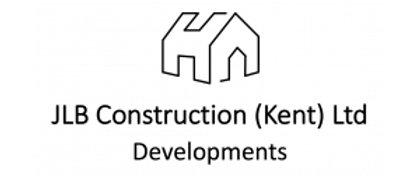 JLB Construction (Kent) Ltd