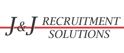 J & J Recrutment Solutions