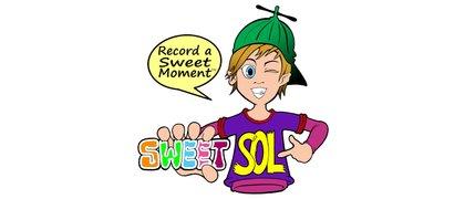 Sweet Sol