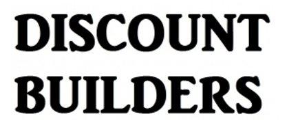 Discount Builder