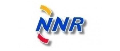 NNR Global Logistics