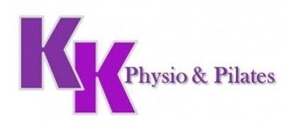 KK Physio & Pilates