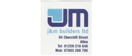 J&M Builders Ltd