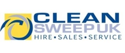 Cleansweep UK