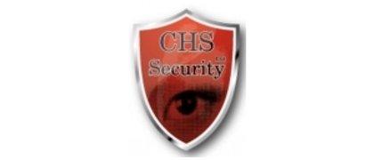 CHC Security