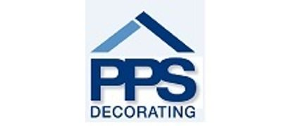PPS DECORATING