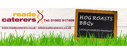READE CATERERS