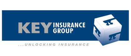Key Insurance Group