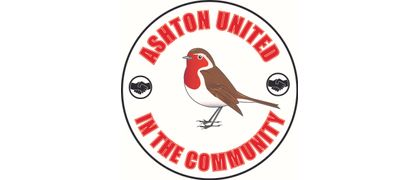 Ashton United in the Community