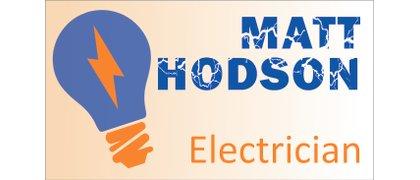 Matt Hodson Electrician