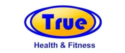 True Health & Fitness
