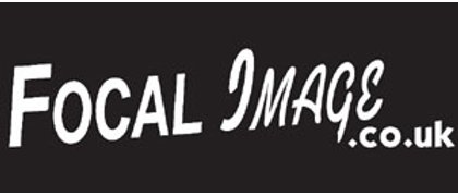 Focal Image.co.uk (Bromsgrove) Limited