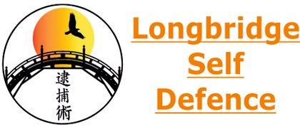 Longbridge Self Defence