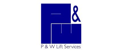 P & W Lift Services