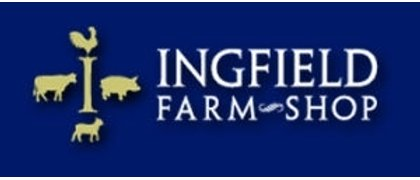 Ingfield Farm Shop Ltd