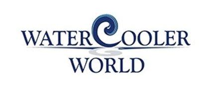 Water Cooler World
