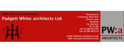 Padgett White Architects