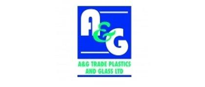 A & G Plastics