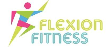 Flexion Fitness