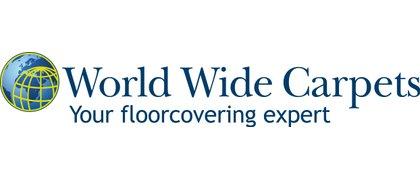 World Wide Carpets