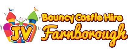 J V  Bouncy Castle Hire