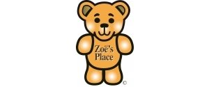 ZOES PLACE CHILDRENS HOSPICE