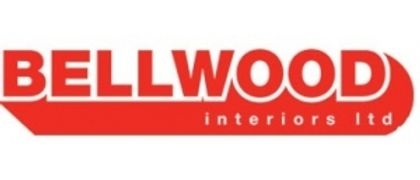 Bellwood Interiors Ltd