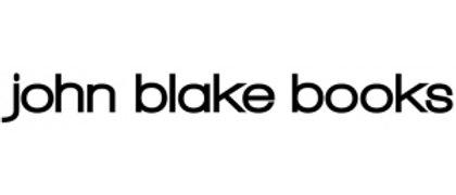 John Blake Books