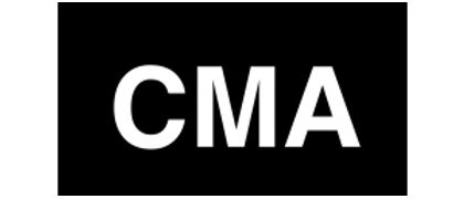 C M A