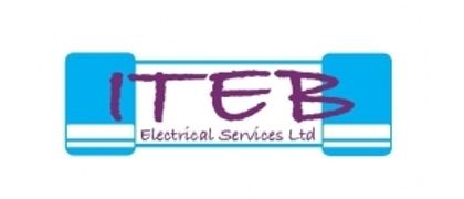 ITEB Electrical Services Ltd