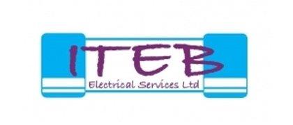 ITEB Electrical Services Ltd