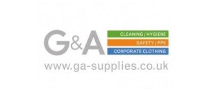G & A Safety Supplies
