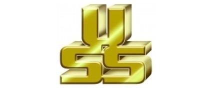 S&L UNITED STORAGE SYSTEMS LTD