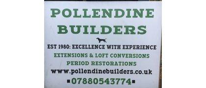 Pollendine Builders