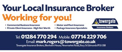 Towergate Insurance Brokers
