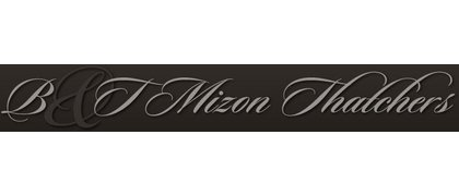 B & T Mizon Thatchers