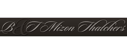 B & T Mizon Thatchers