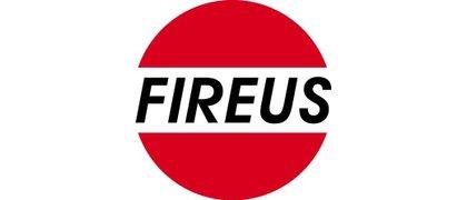 Fireus Ltd