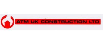 ATM UK CONSTRUCTION LIMITED
