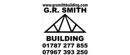G.R. Smith Building