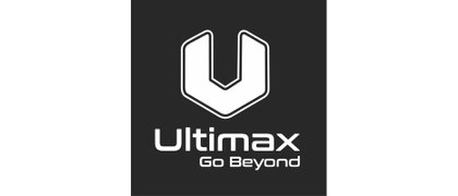 Ultimax Products