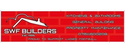 SWF Builders