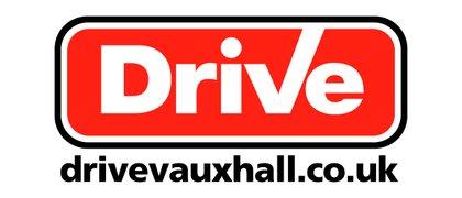 Drive Vauxhall - Haverhill