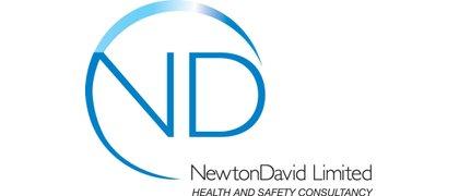 NewtonDavid Limited