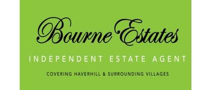 Bourne Estates