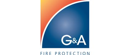 G & A Fire Protection Ltd