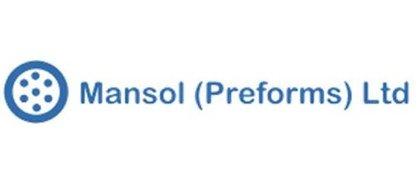 Mansol (Preforms) Ltd