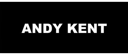 Andy Kent